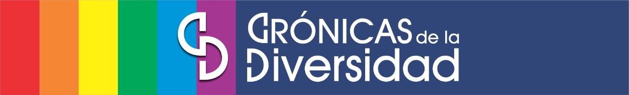 Crónicas de la Diversidad